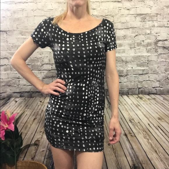 2330204ec2433 RACHEL Rachel Roy Dresses | Rachel Roy Ruched Dress Size Extra Small ...